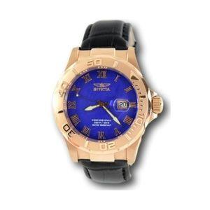 Invicta Pro Diver Swiss Mvmt Quartz Watch 1715 NIB